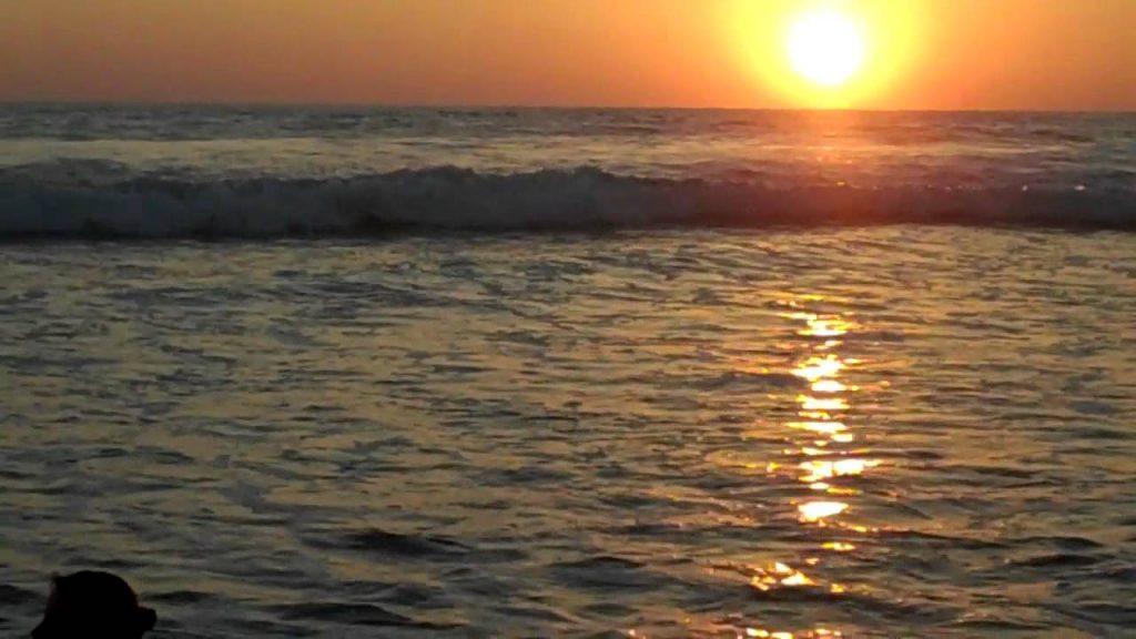 Playa Metalio
