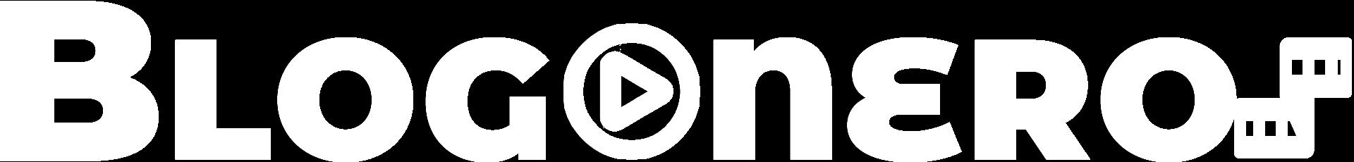 Variedad de Películas y Series En Estrenos